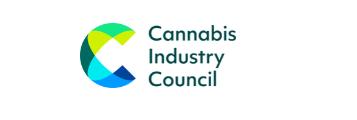 Cannabis Industry Council Logo